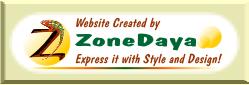 www.zonedaya.com